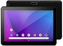 "Tableta Allview Viva 1003G, Procesor Quad Core 1.3GHz, Ecran IPS Capacitive Multi touch 10.1"", 2GB RAM, 16GB Flash, 2MP, Wi-Fi, 3G, Bluetooth, Android (Negru)"