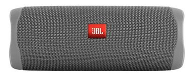 Boxa Portabila JBL Flip 5, Bluetooth, 20 W, Waterproof (Gri)