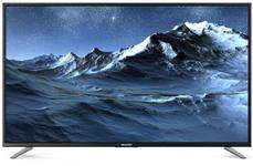 """Televizor LED Sharp 125 cm (49"""") LC49CFE5002E , Full HD, DVB-T2, CI"""