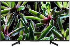 "Televizor LED Sony BRAVIA 109 cm (43"") 43XG7096, Ultra HD 4K, Smart TV, WiFi, CI+"