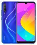 "Telefon Mobil Xiaomi Mi 9 Lite, Procesor Snapdragon 710, Octa Core 2.2/1.7 GHz, Super AMOLED Capacitive touchscreen 6.39"", 6GB RAM, 128GB Flash, Camera Tripla 48+8+2MP, 4G, Wi-Fi, Dual SIM, Android (Albastru)"