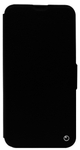 Protectie Book Cover Lemontti Elegant LEMHBEA30N pentru Samsung Galaxy A20 / A30 (Negru)
