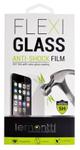Folie Protectie Flexi-Glass Lemontti LEMFFGA20E pentru Samsung Galaxy A20e (Transparent)