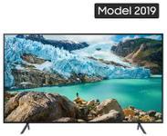 "Televizor LED Samsung 127 cm (50"") UE50RU7092, Ultra HD 4K, Smart TV, WiFi, Ci+"