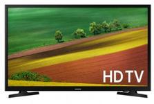 "Televizor LED Samsung 80 cm (32"") UE32N4302A, HD Ready, Smart TV, WiFi, CI+"