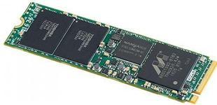 SSD Plextor M8SeGN Series, 128GB, M.2, PCI Express x4