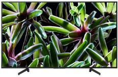 "Televizor LED Sony BRAVIA 139 cm (55"") KD55XG7005BAEP, Ultra HD 4K, WiFi, CI+"