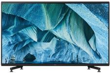"Televizor LED Sony BRAVIA 216 cm (85"") KD85ZG9, Full Ultra HD 8K, Smart TV, Android TV, 80 W, WiFi, CI+"