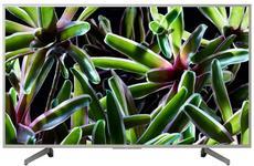 "Televizor LED Sony BRAVIA 139 cm (55"") KD55XG7077, Ultra HD 4K, Smart TV, WiFi, CI+"