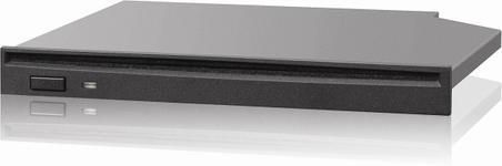 DVD-Writer Sony Optiarc AD-7670S, Slim, SATA, Bulk (SLOT)