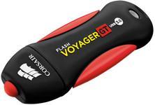 Stick USB Corsair Voyager GT, 64GB, USB 3.0