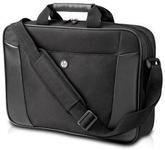 "Geanta Laptop HP Essential Top Load 15.6"" (Neagra)"