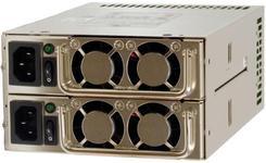Sursa Chieftec MRG-6500P 2x500W
