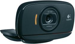 Camera web Logitech C525 HD