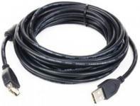 Cablu prelungitor USB 2.0, 1.8 m