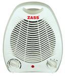 Aeroterma Zass ZFH 01, 2000W
