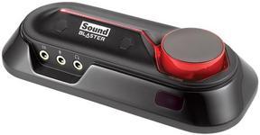 Placa de sunet Creative Sound Blaster Omni Surround 5.1