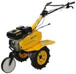 Motosapa ProGarden HS 500, 7 CP, 4 Timpi, Benzina, Latime de lucru 500-900 mm