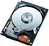 "HDD Laptop Toshiba MQ01ABF 500GB @5400rpm, SATA III, 2.5"", 7mm"