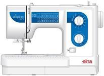Masina de cusut Elna EXPLORE 320