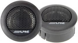 Tweeter Alpine SXE-1006TW, 1,3 cm, 45W RMS
